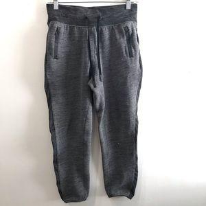 Lululemon Sweatpants/Joggers Size 4 Gray (J4)